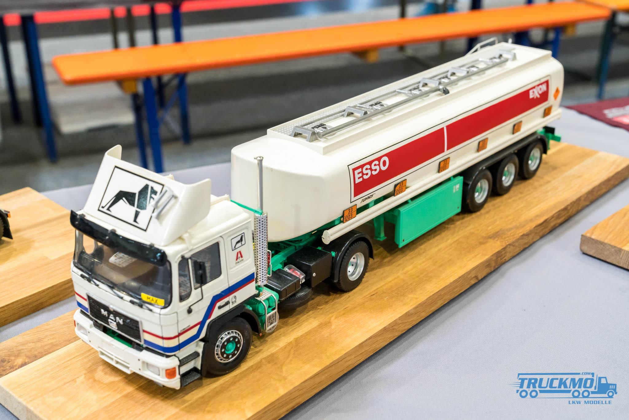 Truckmo_Modellbau_Ried_2017_Herpa_Messe_Modellbauausstellung (537 von 1177)