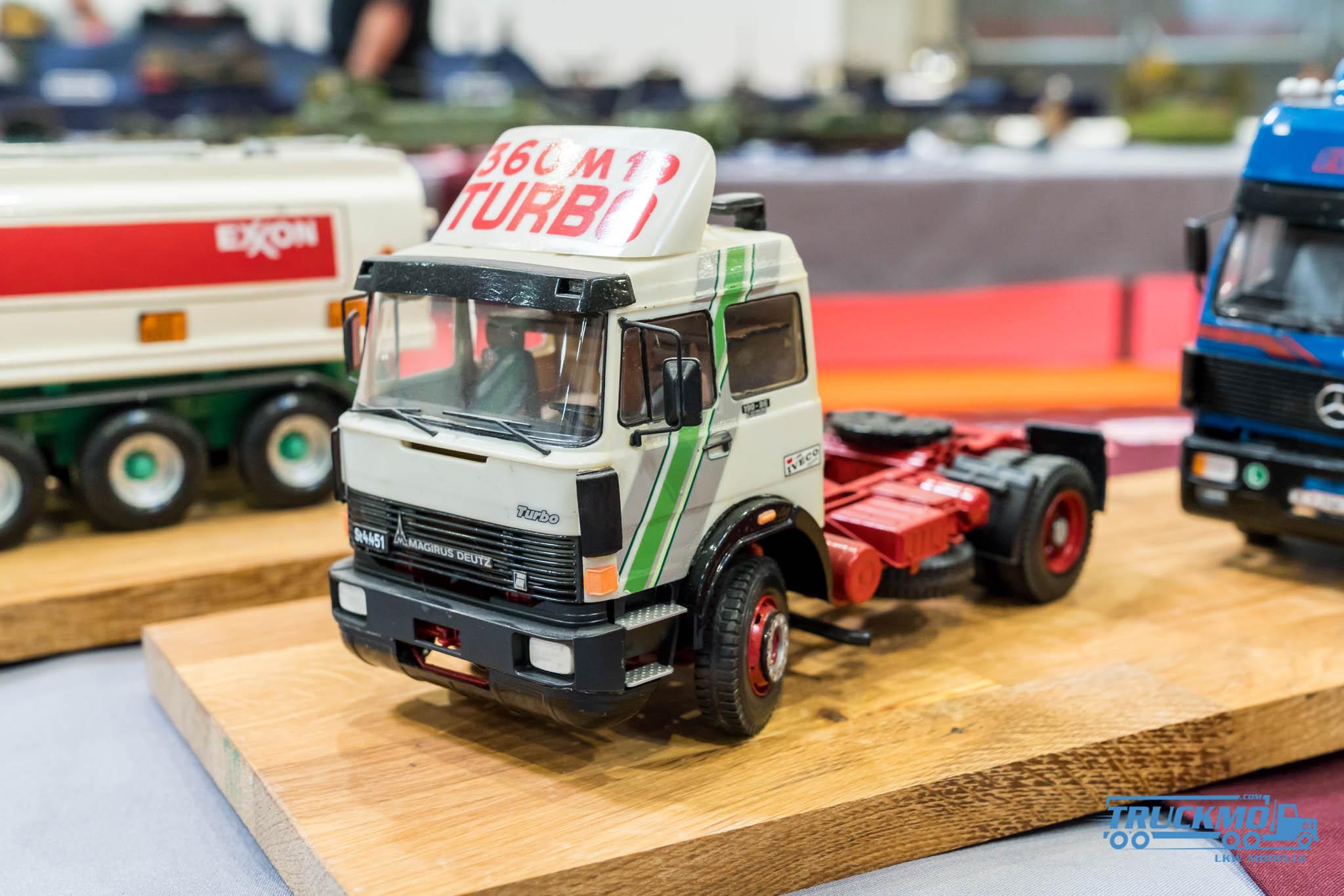 Truckmo_Modellbau_Ried_2017_Herpa_Messe_Modellbauausstellung (538 von 1177)