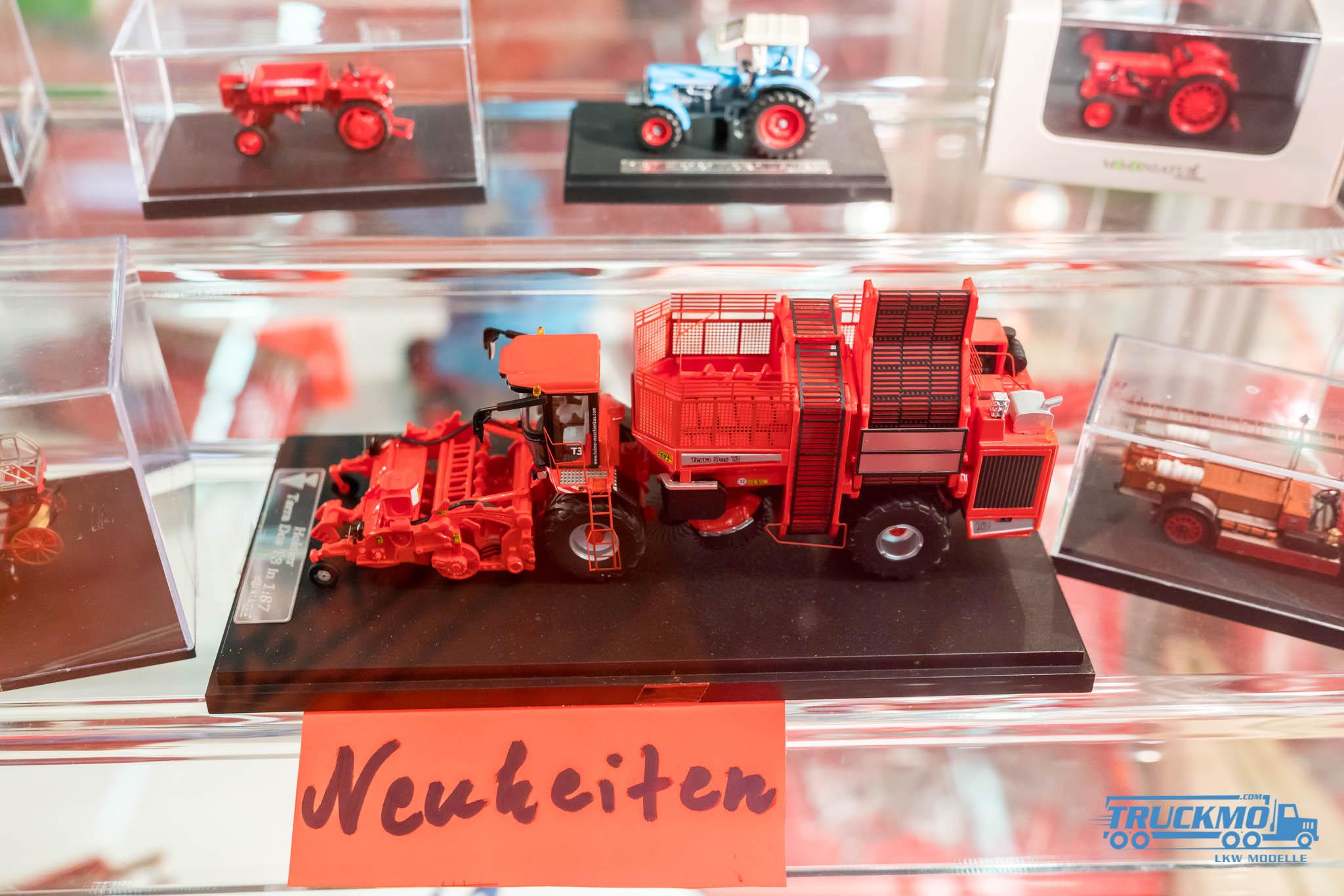 Truckmo_Modellbau_Ried_2017_Herpa_Messe_Modellbauausstellung (54 von 1177)