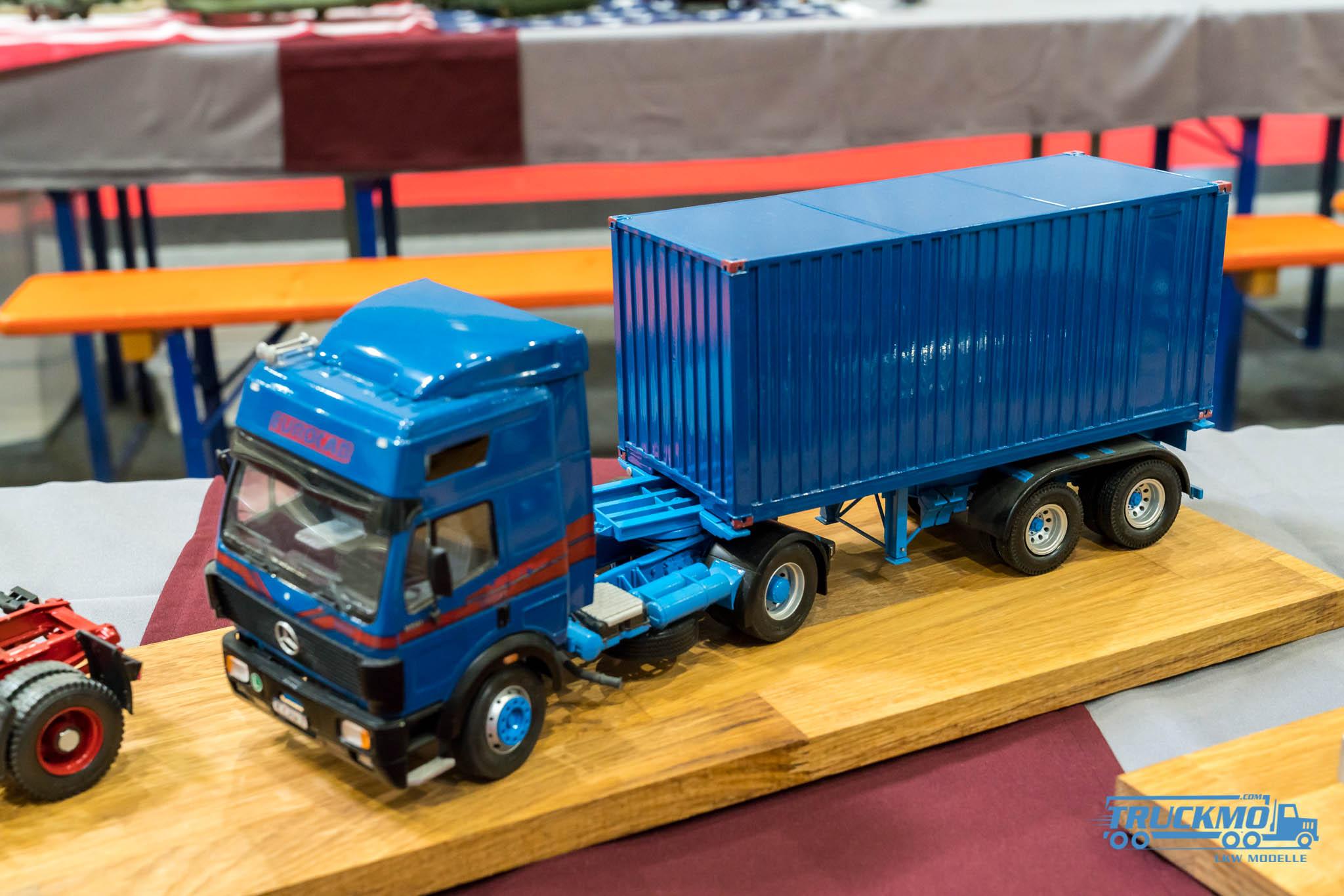 Truckmo_Modellbau_Ried_2017_Herpa_Messe_Modellbauausstellung (540 von 1177)