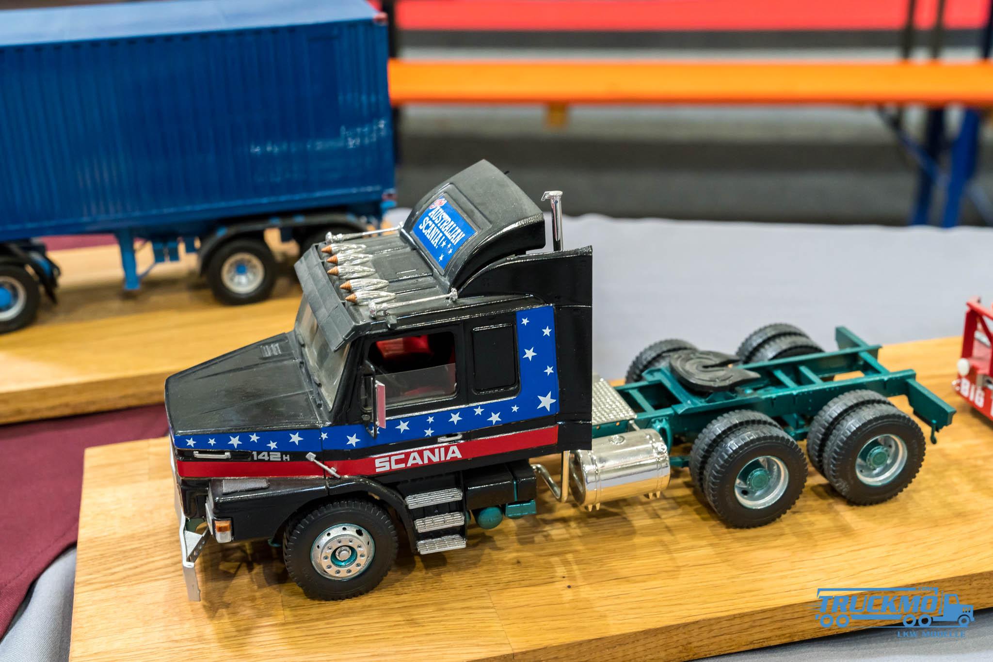 Truckmo_Modellbau_Ried_2017_Herpa_Messe_Modellbauausstellung (543 von 1177)