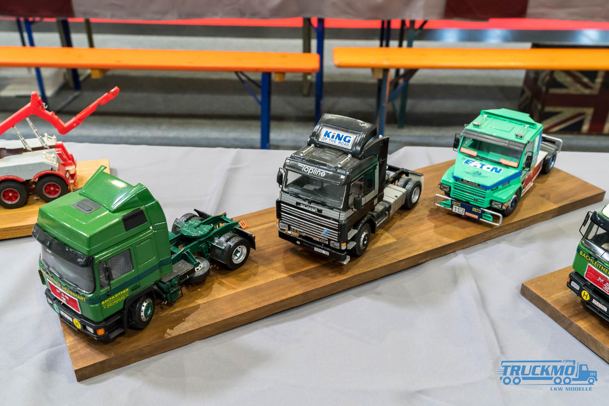 Truckmo_Modellbau_Ried_2017_Herpa_Messe_Modellbauausstellung (544 von 1177)