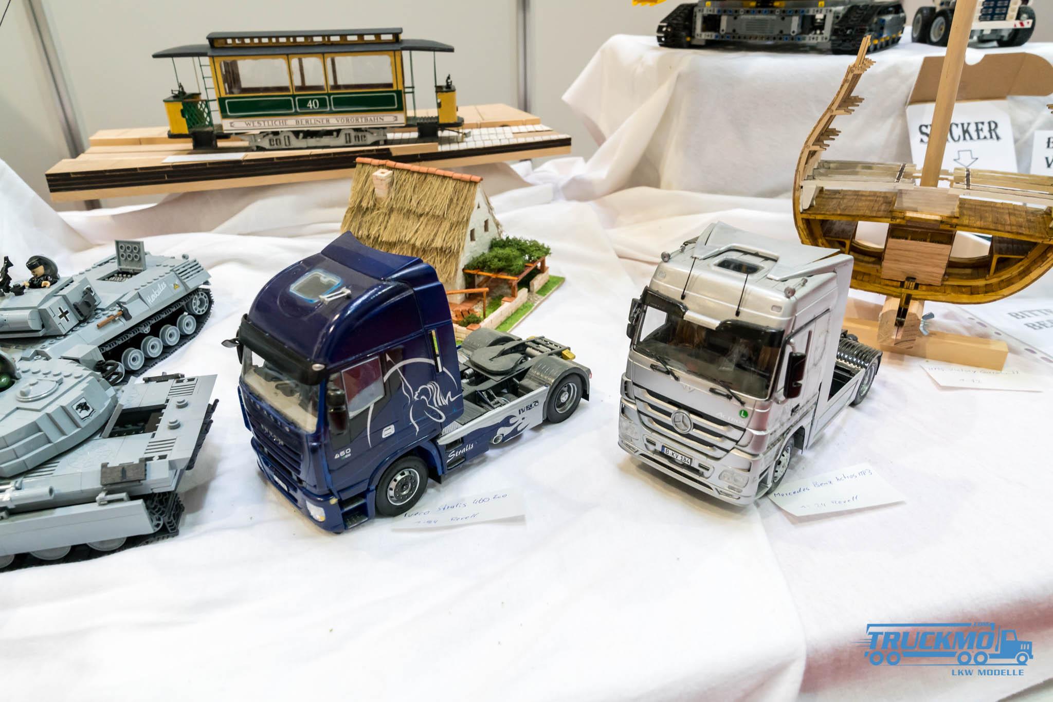 Truckmo_Modellbau_Ried_2017_Herpa_Messe_Modellbauausstellung (549 von 1177)