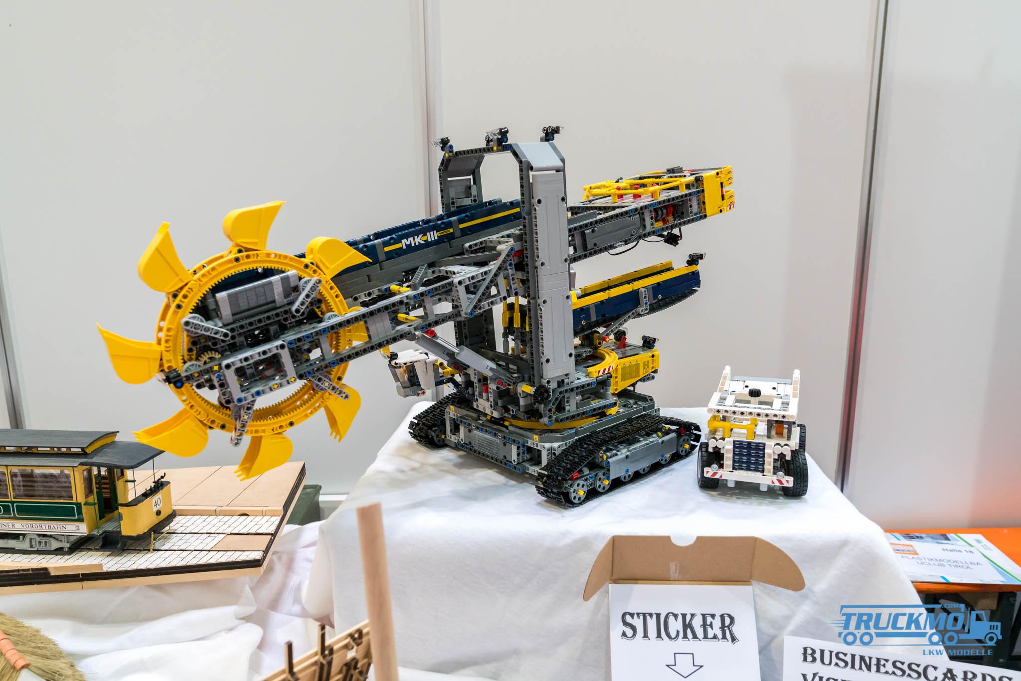 Truckmo_Modellbau_Ried_2017_Herpa_Messe_Modellbauausstellung (550 von 1177)
