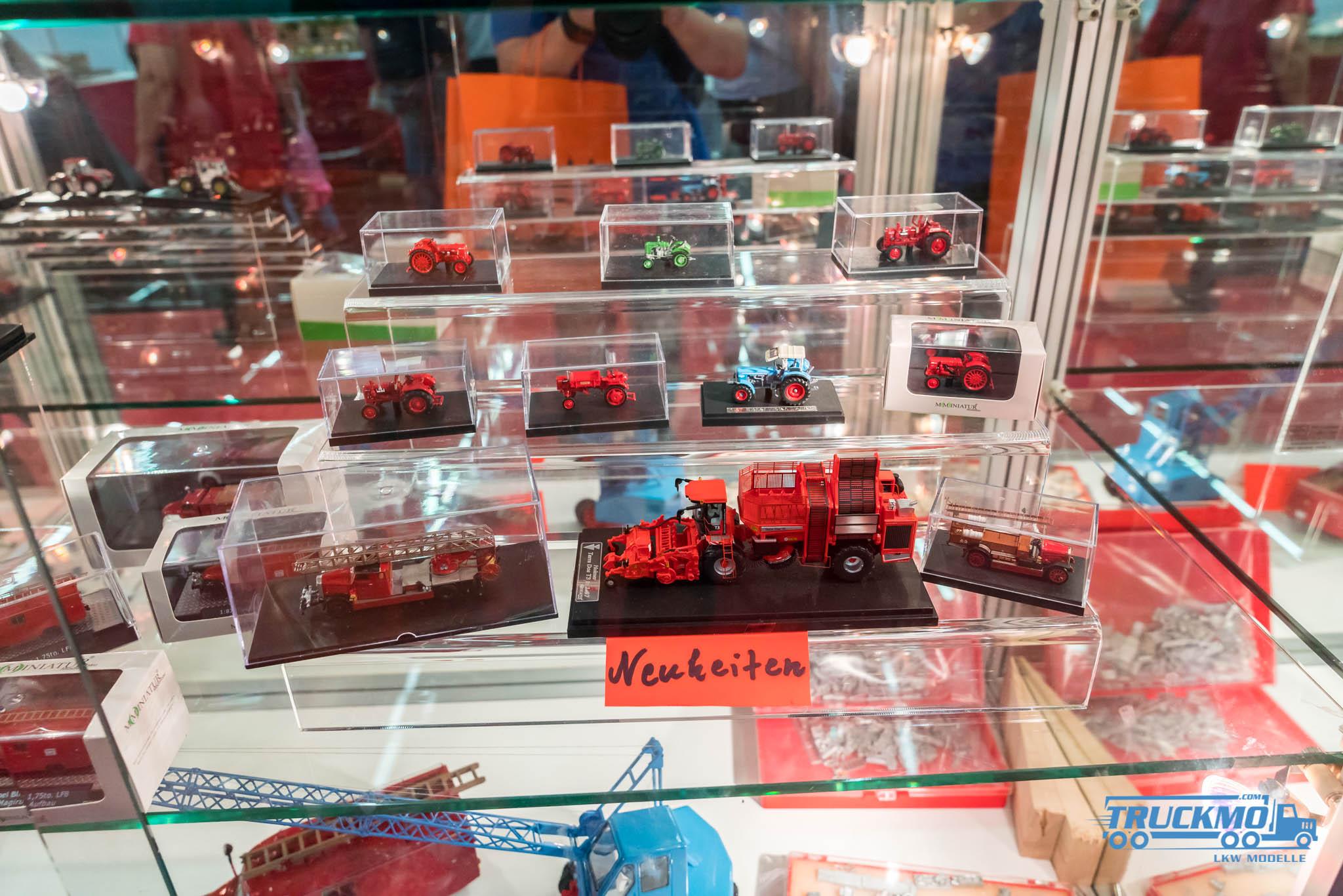 Truckmo_Modellbau_Ried_2017_Herpa_Messe_Modellbauausstellung (57 von 1177)