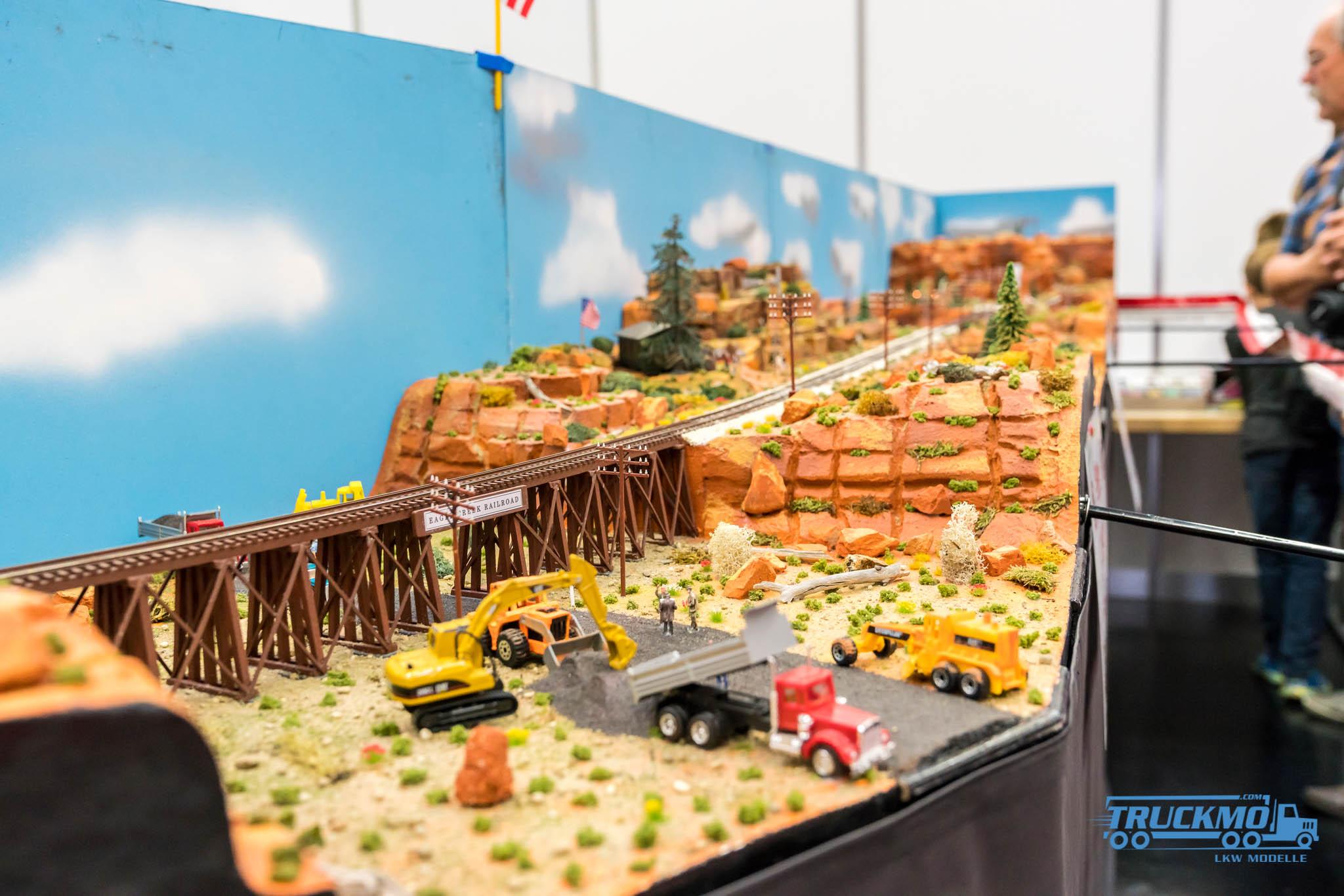 Truckmo_Modellbau_Ried_2017_Herpa_Messe_Modellbauausstellung (58 von 1177)