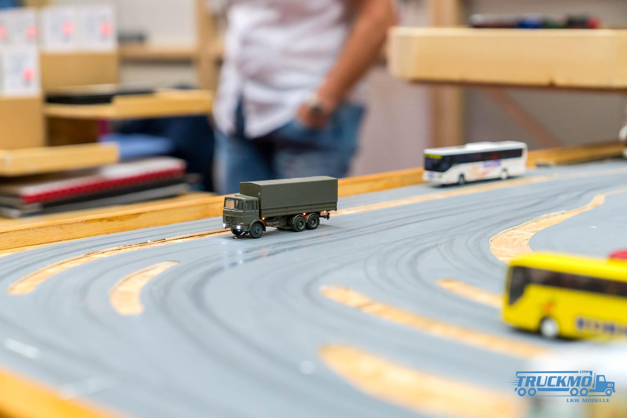 Truckmo_Modellbau_Ried_2017_Herpa_Messe_Modellbauausstellung (6 von 1177)