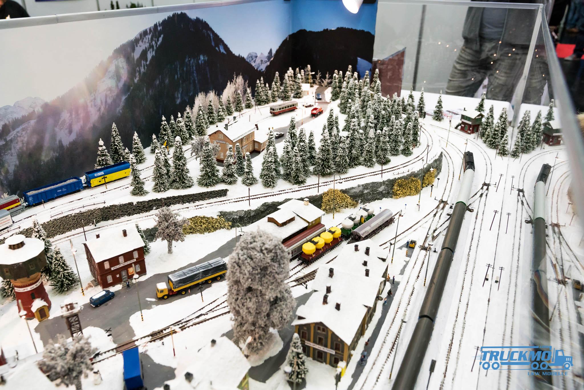 Truckmo_Modellbau_Ried_2017_Herpa_Messe_Modellbauausstellung (65 von 1177)