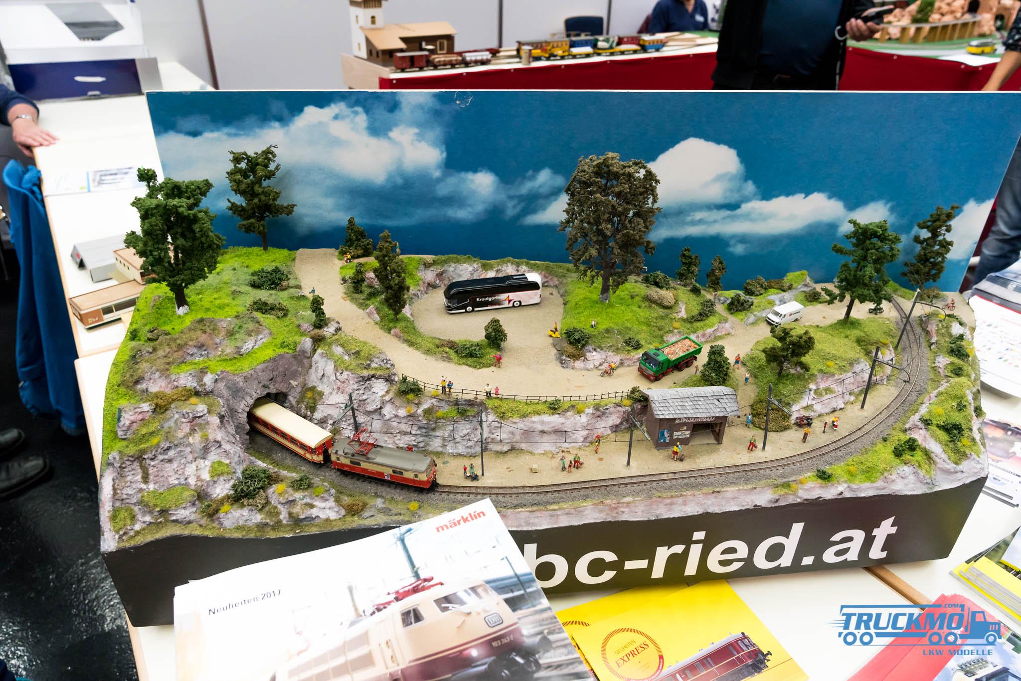 Truckmo_Modellbau_Ried_2017_Herpa_Messe_Modellbauausstellung (66 von 1177)