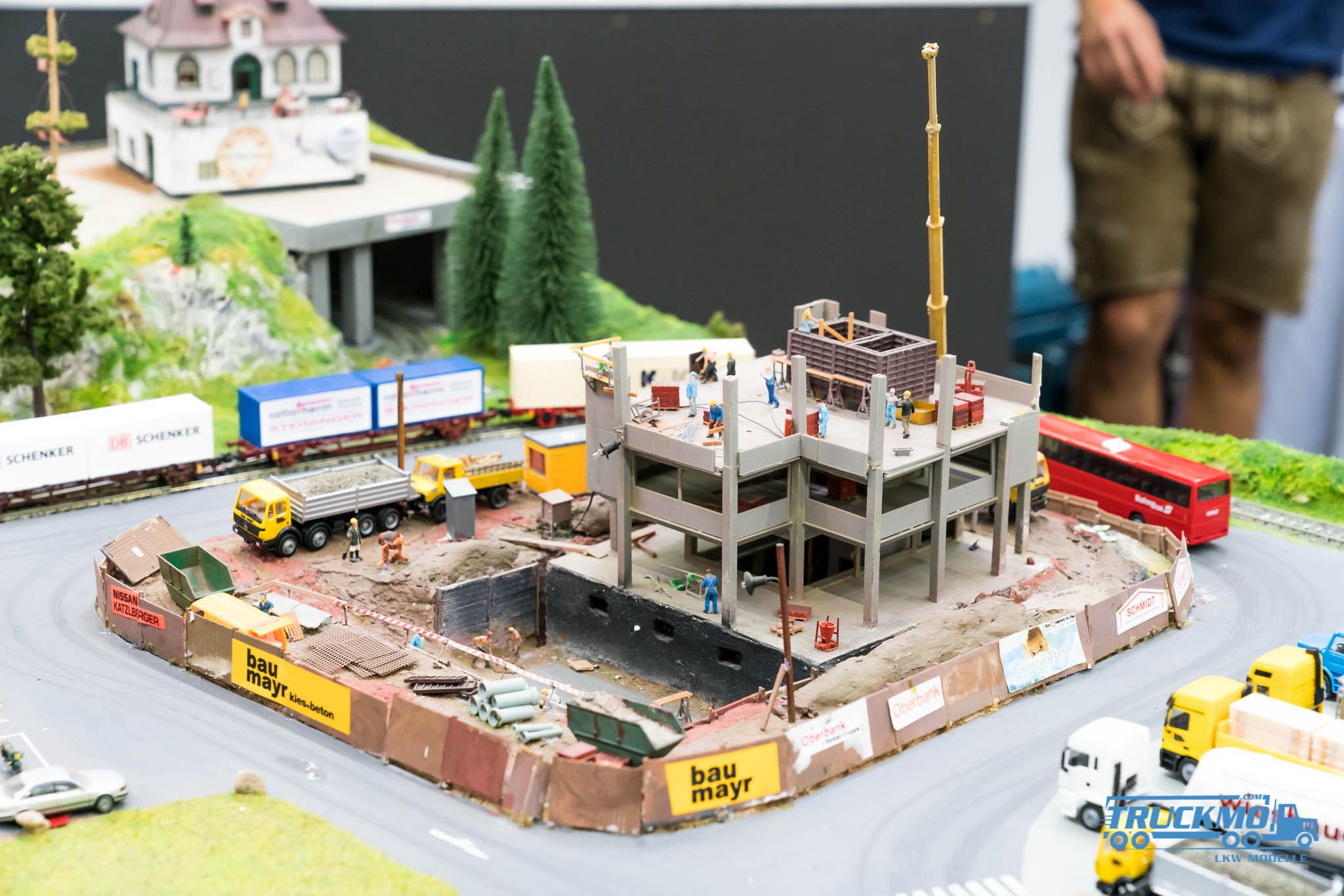 Truckmo_Modellbau_Ried_2017_Herpa_Messe_Modellbauausstellung (69 von 1177)
