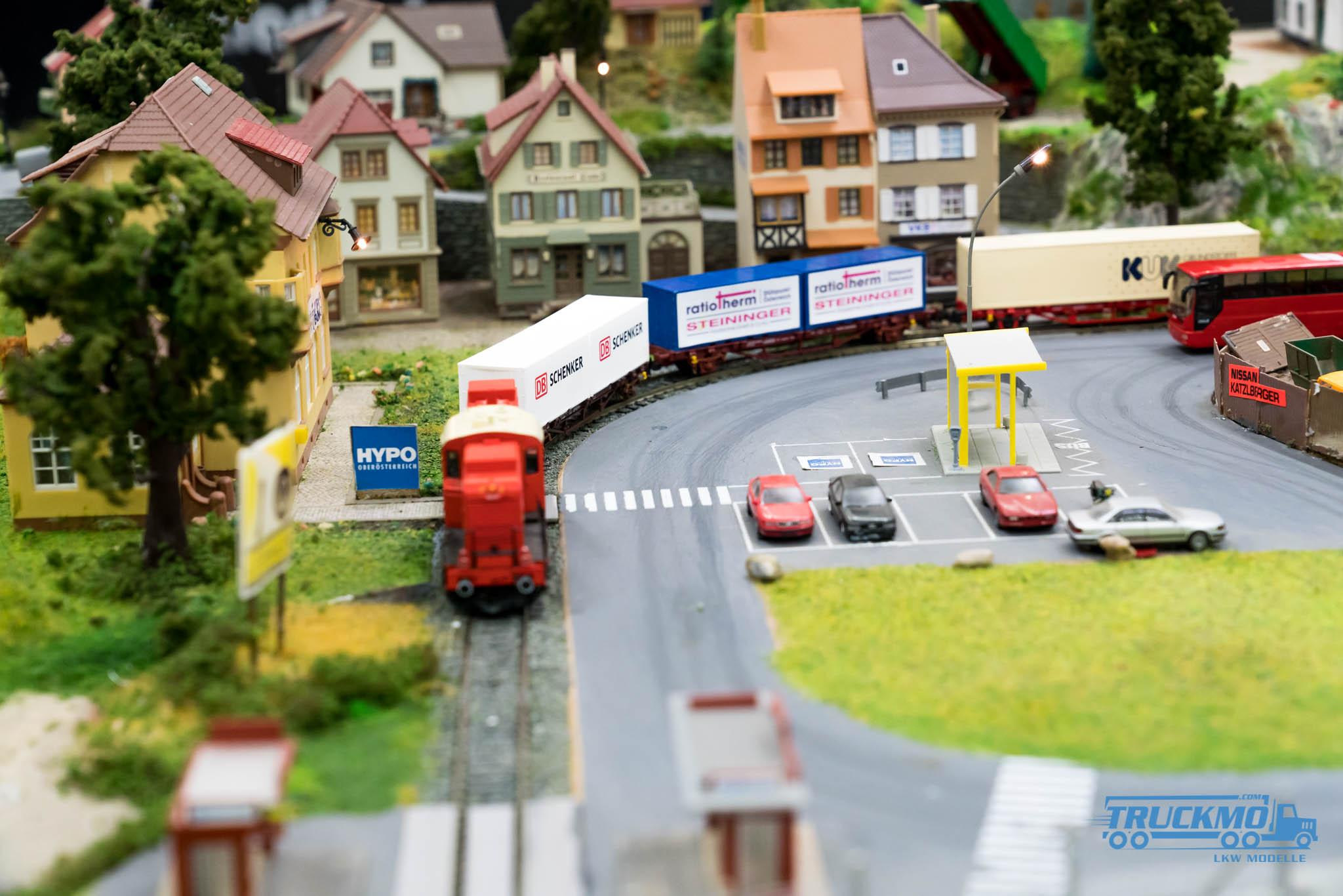 Truckmo_Modellbau_Ried_2017_Herpa_Messe_Modellbauausstellung (70 von 1177)