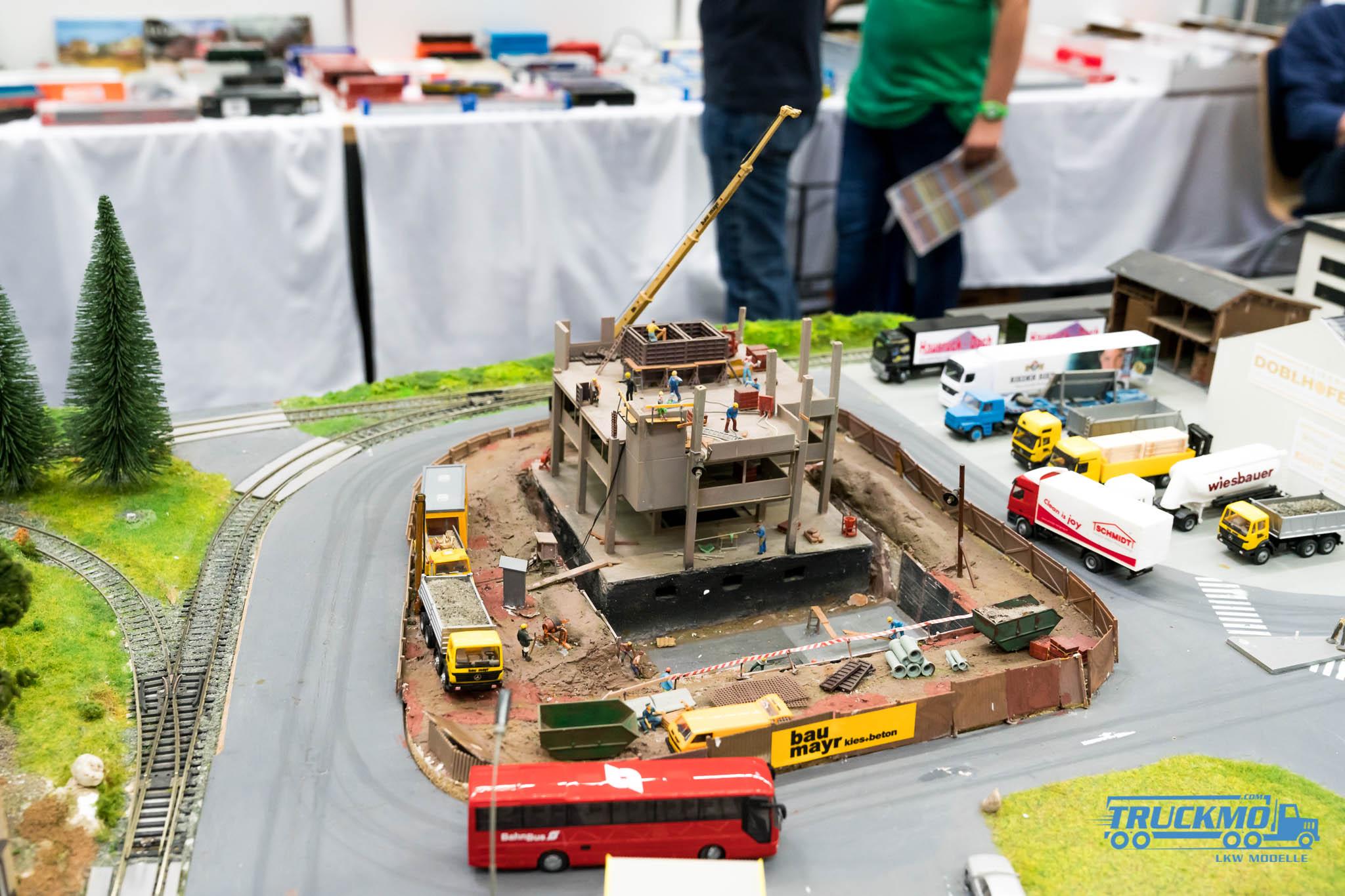 Truckmo_Modellbau_Ried_2017_Herpa_Messe_Modellbauausstellung (71 von 1177)