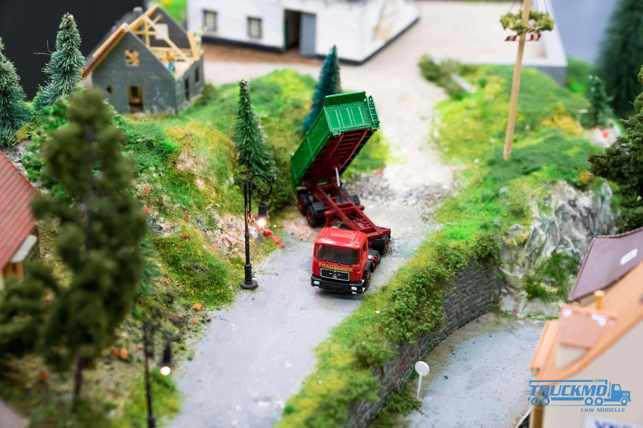 Truckmo_Modellbau_Ried_2017_Herpa_Messe_Modellbauausstellung (73 von 1177)