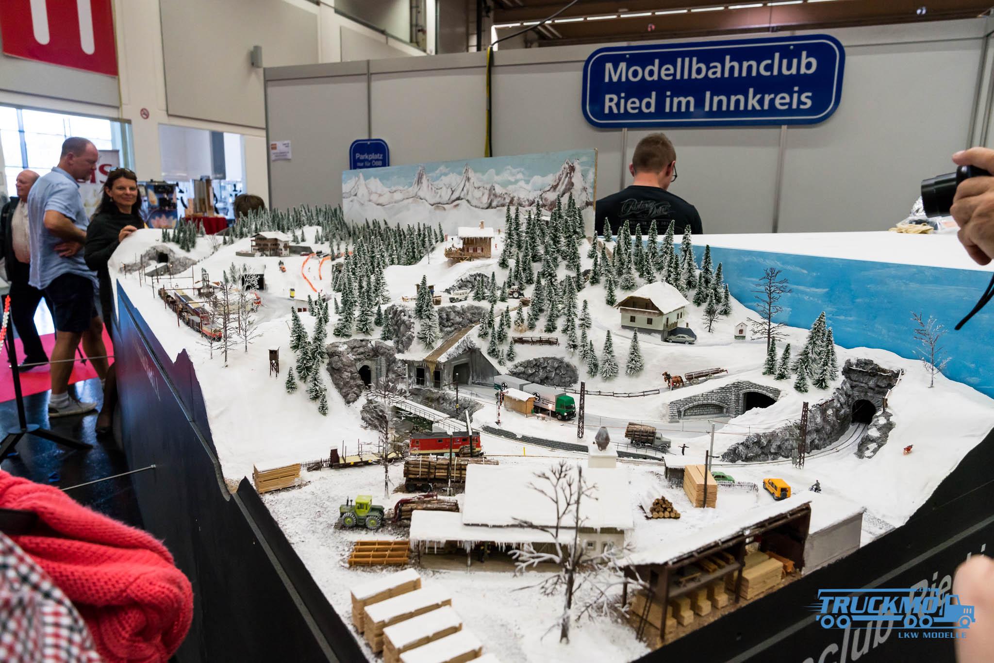 Truckmo_Modellbau_Ried_2017_Herpa_Messe_Modellbauausstellung (74 von 1177)