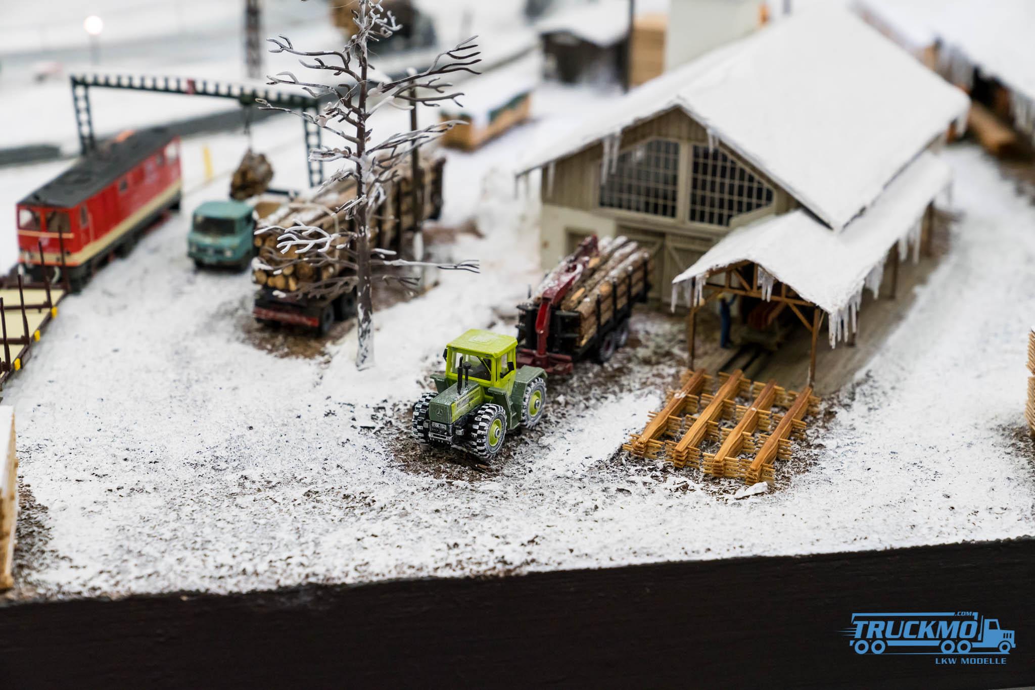 Truckmo_Modellbau_Ried_2017_Herpa_Messe_Modellbauausstellung (75 von 1177)