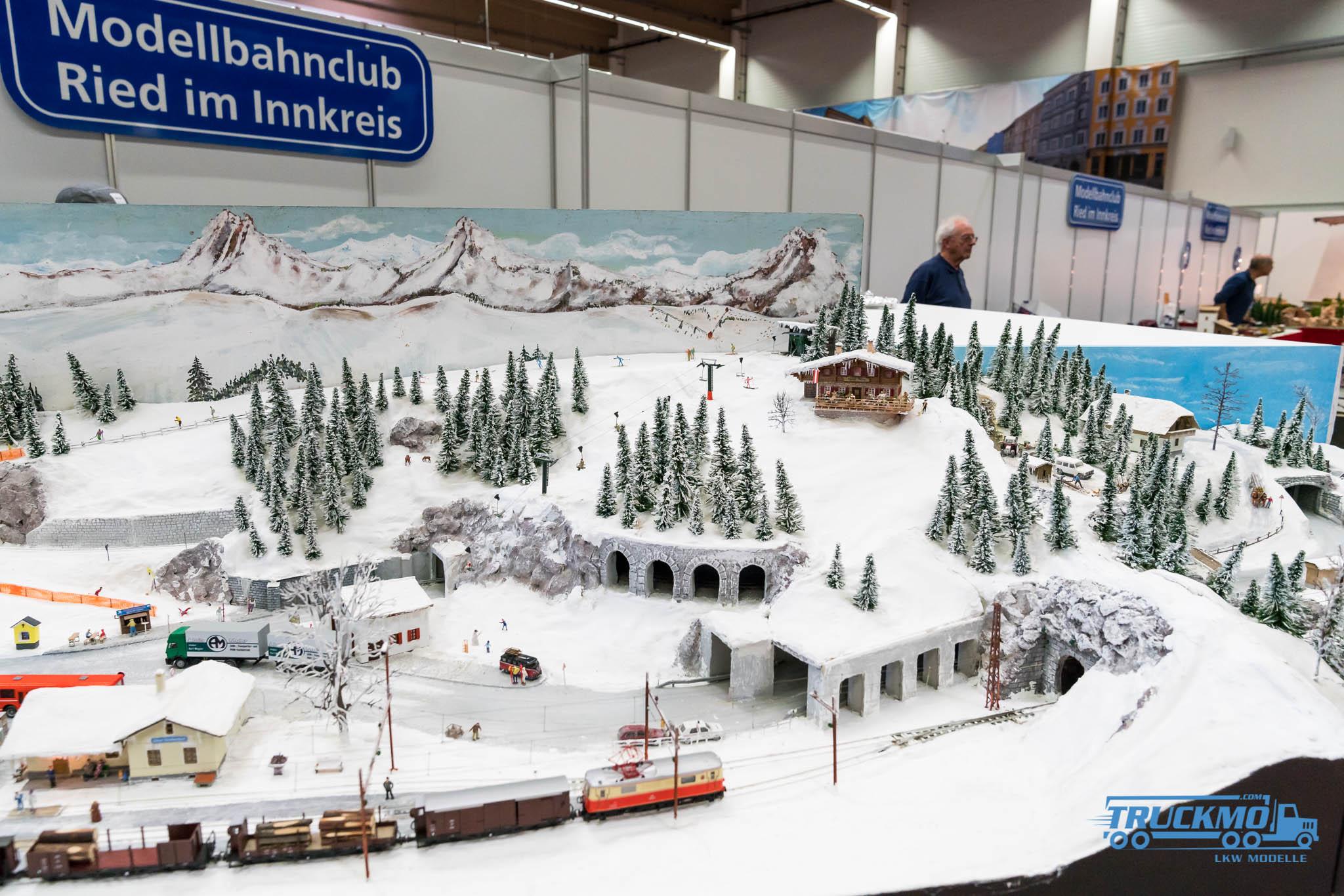 Truckmo_Modellbau_Ried_2017_Herpa_Messe_Modellbauausstellung (80 von 1177)