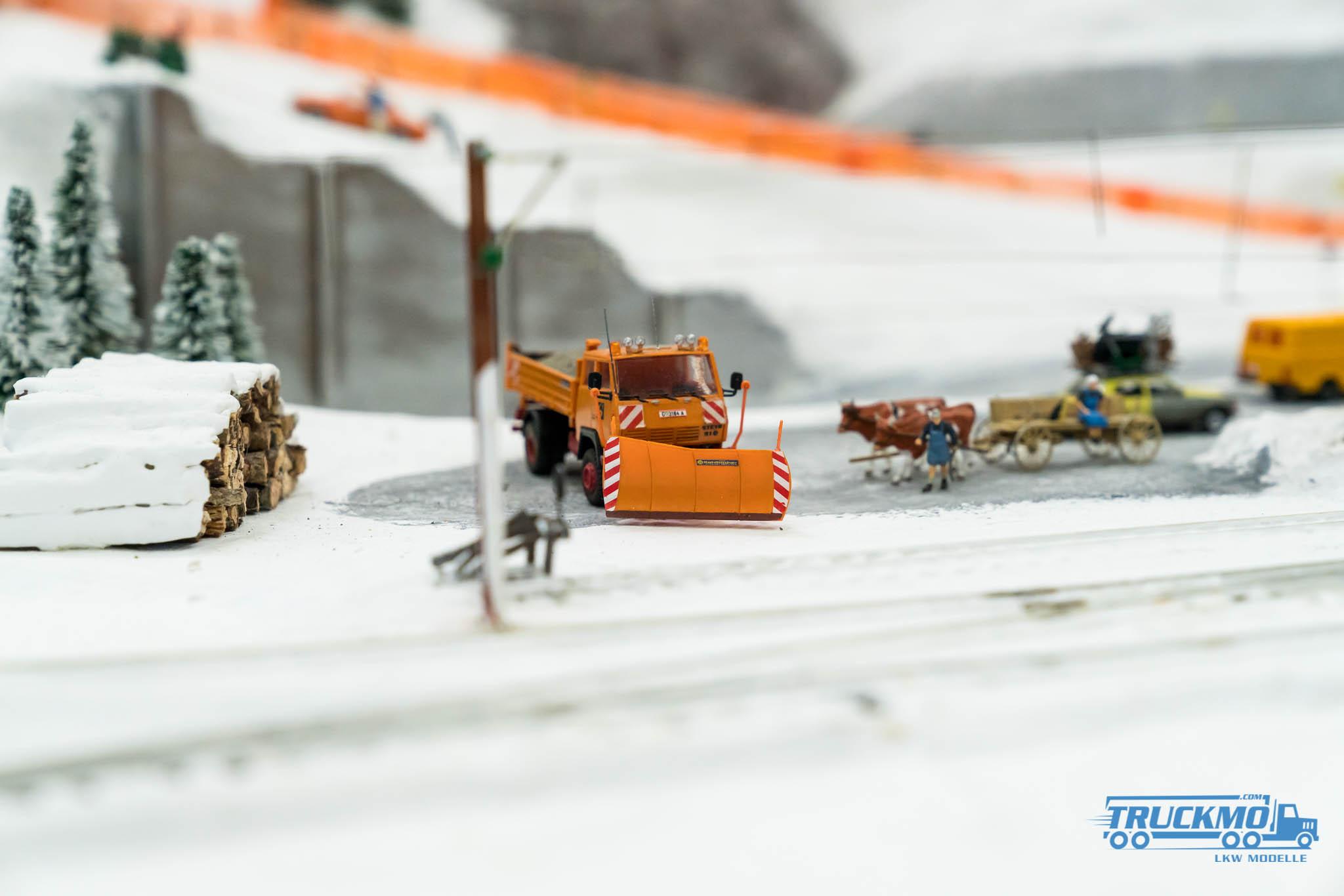Truckmo_Modellbau_Ried_2017_Herpa_Messe_Modellbauausstellung (83 von 1177)