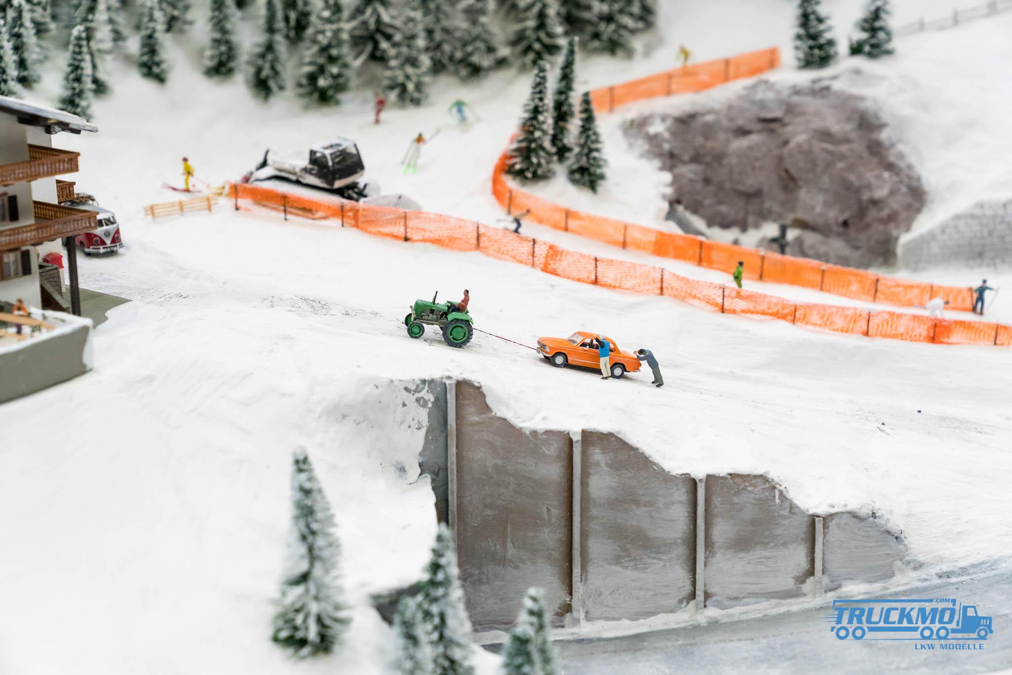 Truckmo_Modellbau_Ried_2017_Herpa_Messe_Modellbauausstellung (84 von 1177)