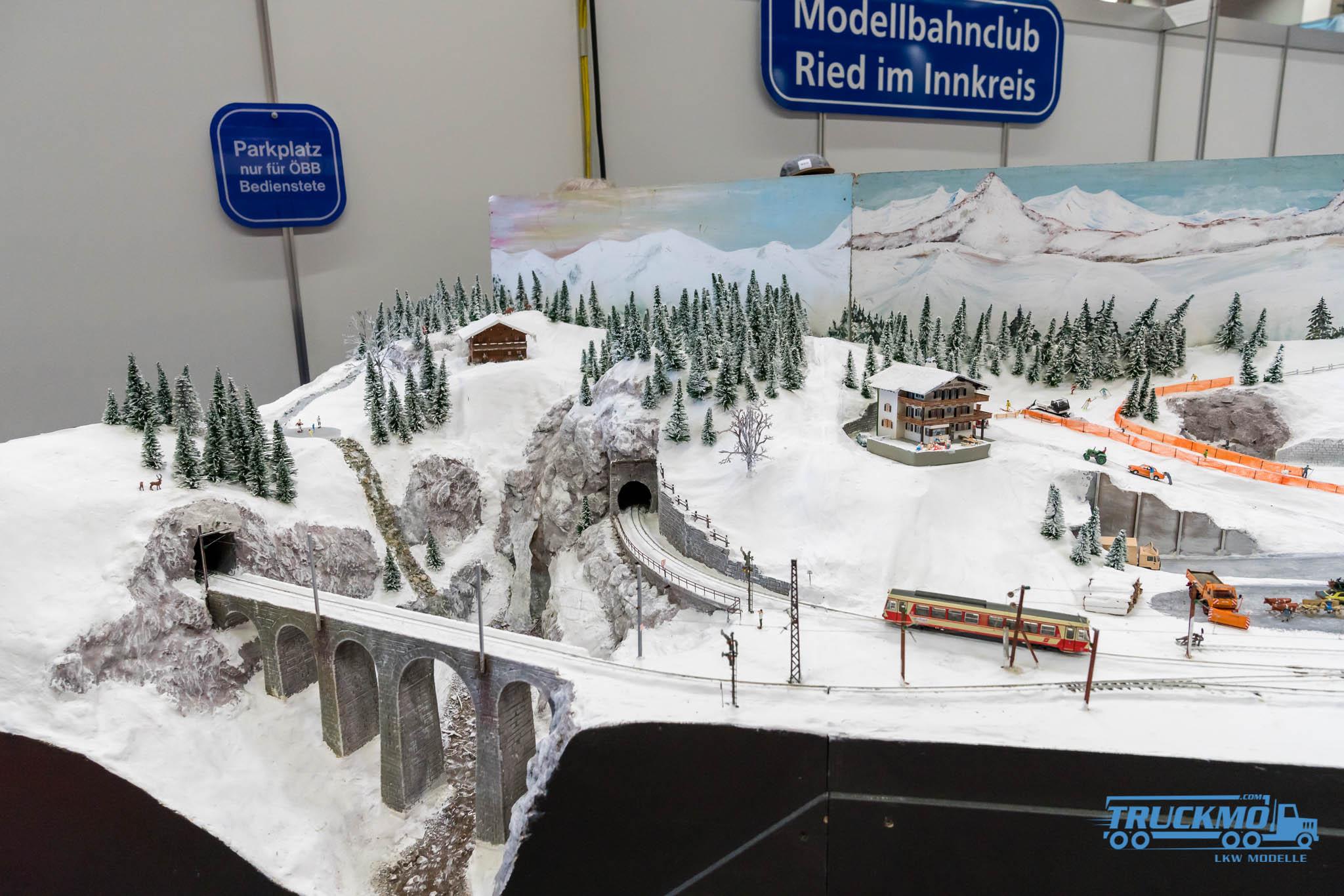 Truckmo_Modellbau_Ried_2017_Herpa_Messe_Modellbauausstellung (87 von 1177)