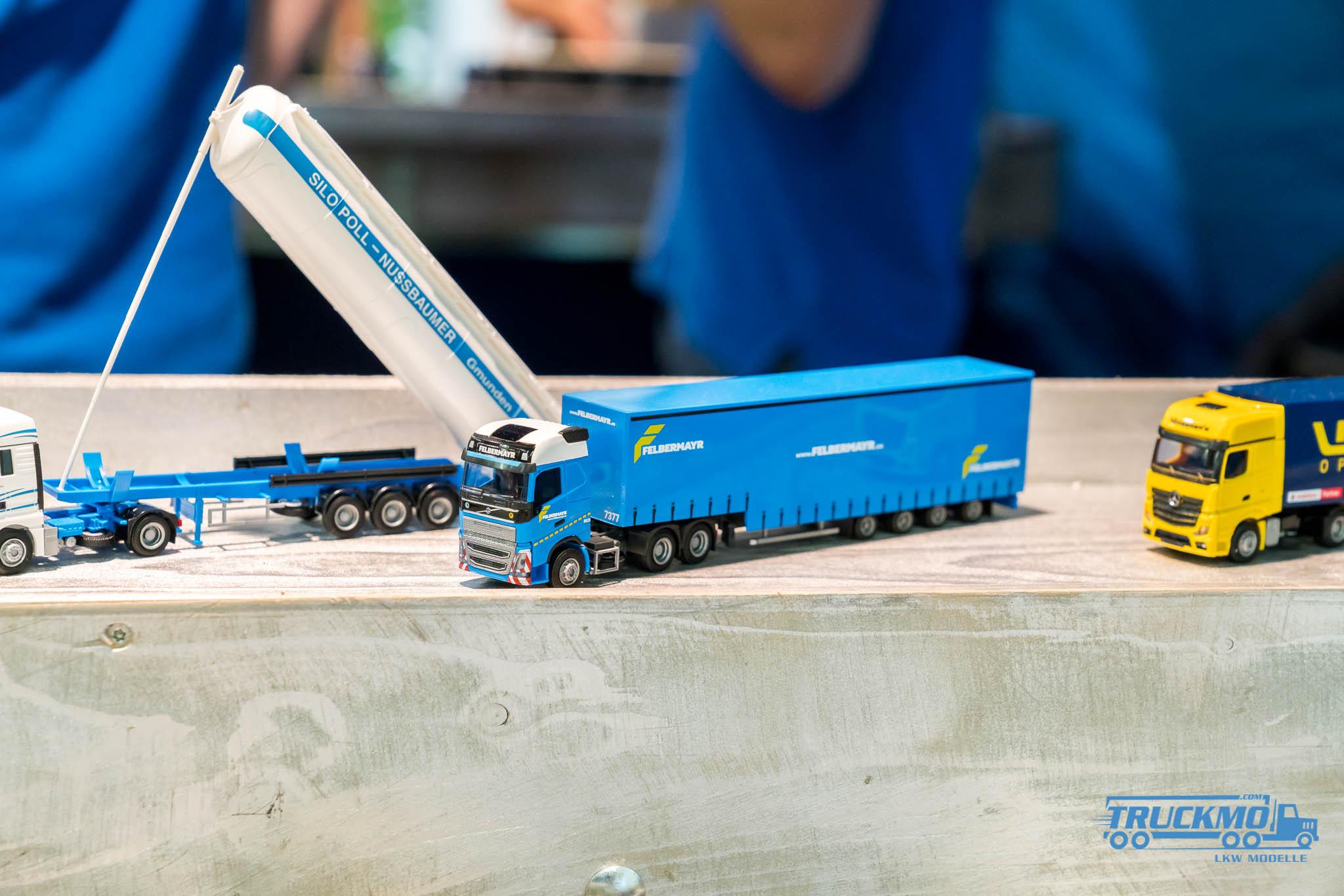 Truckmo_Modellbau_Ried_2017_Herpa_Messe_Modellbauausstellung (88 von 1177)
