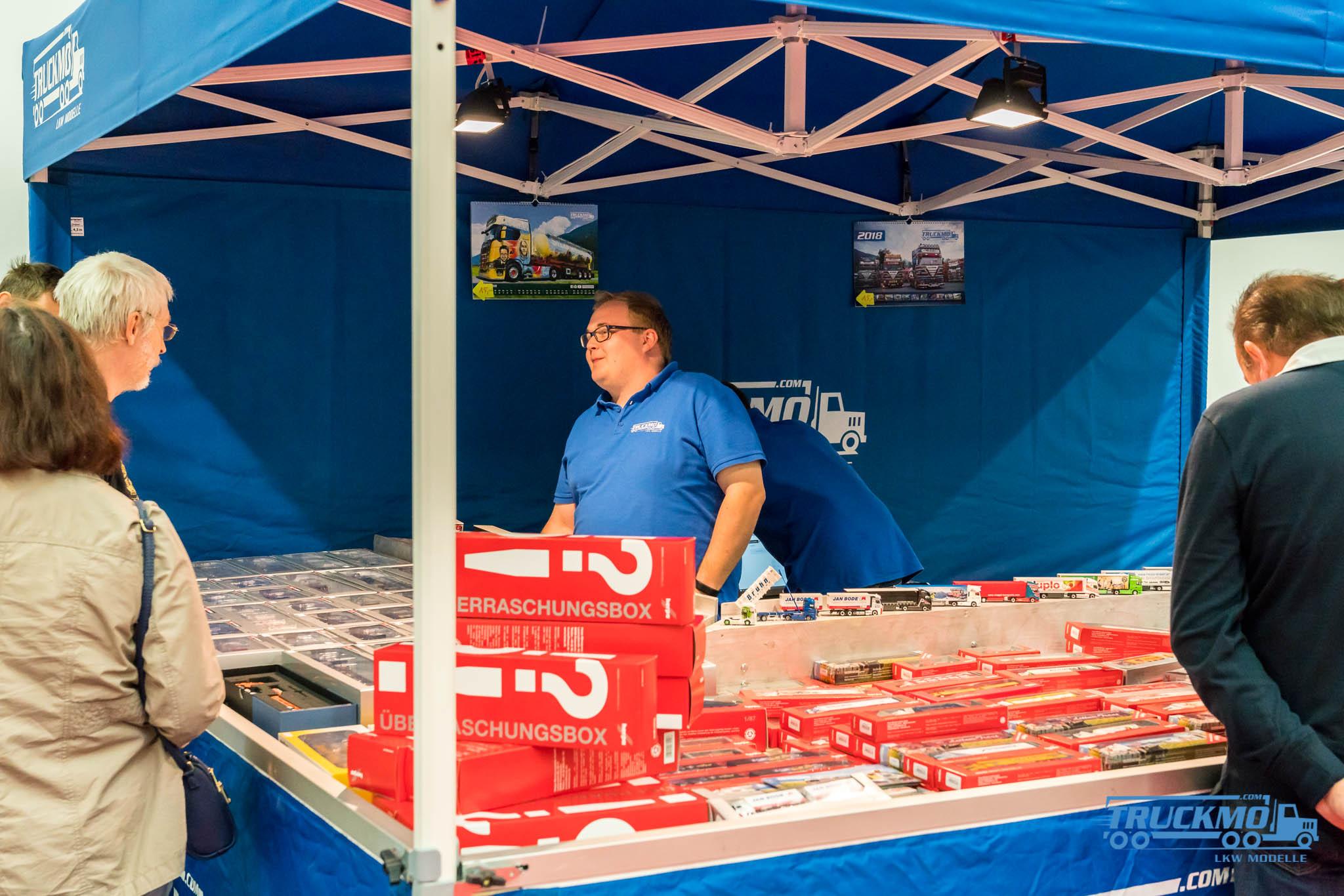 Truckmo_Modellbau_Ried_2017_Herpa_Messe_Modellbauausstellung (93 von 1177)