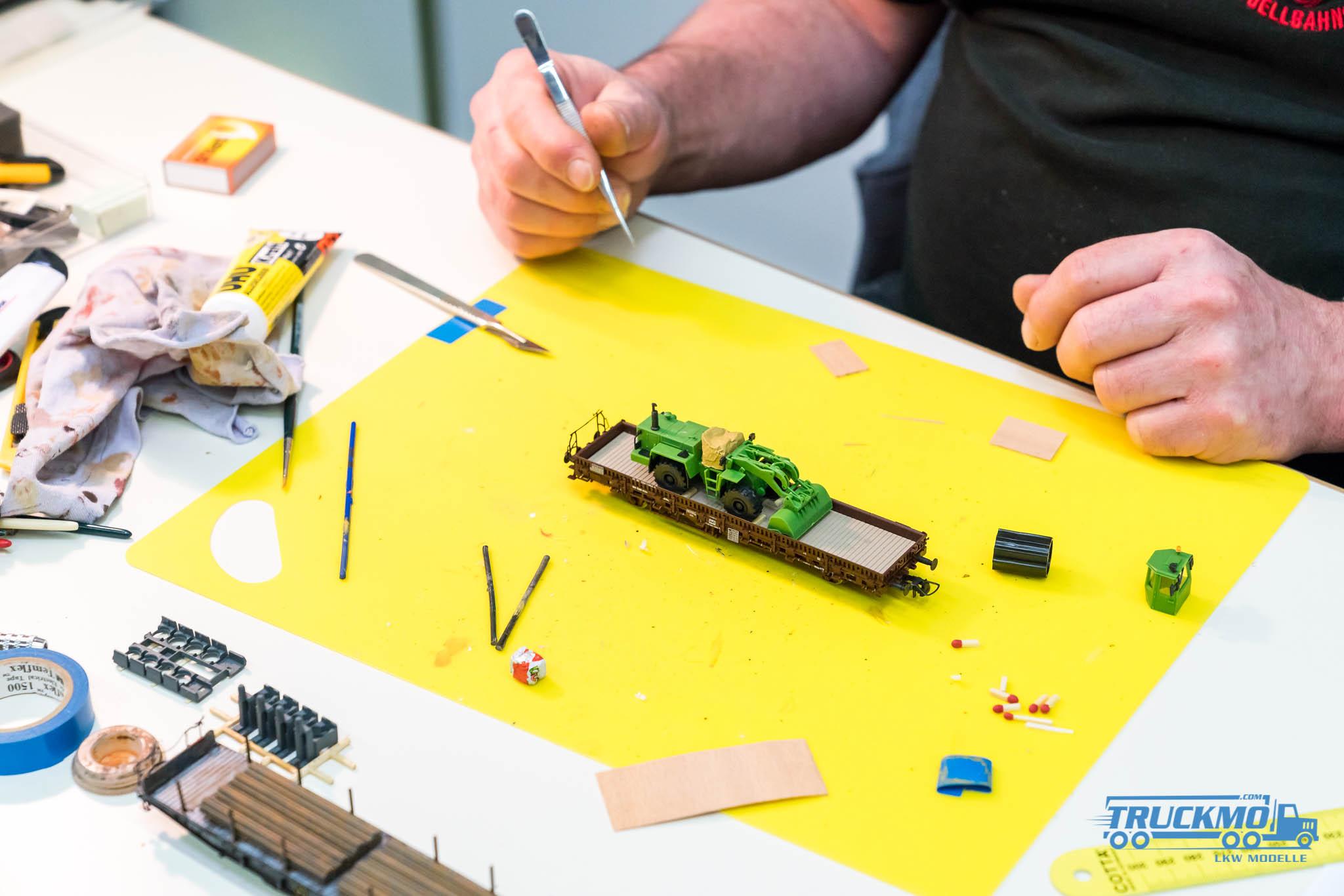 Truckmo_Modellbau_Ried_2017_Herpa_Messe_Modellbauausstellung (98 von 1177)