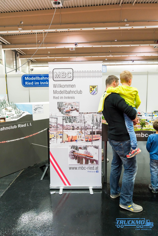 Truckmo_Modellbau_Ried_2017_Herpa_Messe_Modellbauausstellung (99 von 1177)