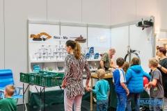 Truckmo_Modellbau_Ried_2017_Herpa_Messe_Modellbauausstellung (1 von 1177)