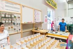 Truckmo_Modellbau_Ried_2017_Herpa_Messe_Modellbauausstellung (10 von 1177)