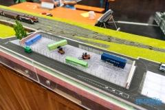Truckmo_Modellbau_Ried_2017_Herpa_Messe_Modellbauausstellung (112 von 1177)