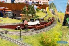 Truckmo_Modellbau_Ried_2017_Herpa_Messe_Modellbauausstellung (118 von 1177)