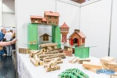 Truckmo_Modellbau_Ried_2017_Herpa_Messe_Modellbauausstellung (12 von 1177)