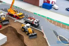Truckmo_Modellbau_Ried_2017_Herpa_Messe_Modellbauausstellung (125 von 1177)