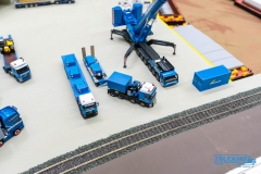 Truckmo_Modellbau_Ried_2017_Herpa_Messe_Modellbauausstellung (129 von 1177)