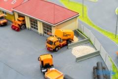 Truckmo_Modellbau_Ried_2017_Herpa_Messe_Modellbauausstellung (139 von 1177)