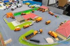 Truckmo_Modellbau_Ried_2017_Herpa_Messe_Modellbauausstellung (140 von 1177)
