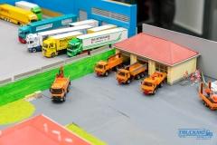 Truckmo_Modellbau_Ried_2017_Herpa_Messe_Modellbauausstellung (141 von 1177)