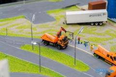 Truckmo_Modellbau_Ried_2017_Herpa_Messe_Modellbauausstellung (149 von 1177)