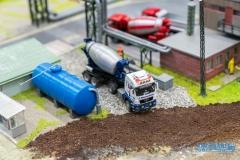 Truckmo_Modellbau_Ried_2017_Herpa_Messe_Modellbauausstellung (152 von 1177)