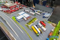 Truckmo_Modellbau_Ried_2017_Herpa_Messe_Modellbauausstellung (158 von 1177)