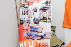 Truckmo_Modellbau_Ried_2017_Herpa_Messe_Modellbauausstellung (16 von 1177)