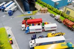 Truckmo_Modellbau_Ried_2017_Herpa_Messe_Modellbauausstellung (160 von 1177)