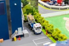 Truckmo_Modellbau_Ried_2017_Herpa_Messe_Modellbauausstellung (162 von 1177)