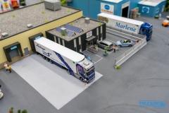 Truckmo_Modellbau_Ried_2017_Herpa_Messe_Modellbauausstellung (163 von 1177)