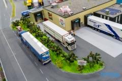 Truckmo_Modellbau_Ried_2017_Herpa_Messe_Modellbauausstellung (164 von 1177)