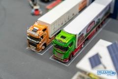 Truckmo_Modellbau_Ried_2017_Herpa_Messe_Modellbauausstellung (165 von 1177)