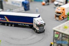 Truckmo_Modellbau_Ried_2017_Herpa_Messe_Modellbauausstellung (167 von 1177)