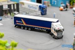 Truckmo_Modellbau_Ried_2017_Herpa_Messe_Modellbauausstellung (168 von 1177)