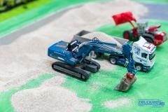 Truckmo_Modellbau_Ried_2017_Herpa_Messe_Modellbauausstellung (169 von 1177)