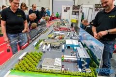 Truckmo_Modellbau_Ried_2017_Herpa_Messe_Modellbauausstellung (174 von 1177)